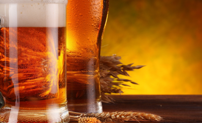 Densímetro| Utilizado para medir a Densidade de Cerveja
