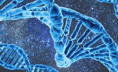 Reagentes para Biologia Molecular | Viabilizam Experimentos e Análises.