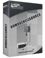 Ebook (Homogeneizadores)