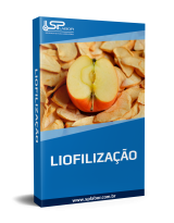 ebook-site-liofilizacao