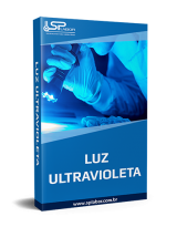ebook-site-luz-uv