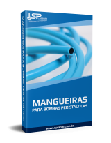 ebook-site-mangueiras