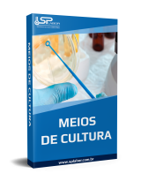 ebook-site-meios-de-cultura