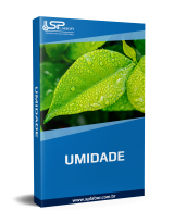 ebook-site-umidade