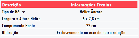 tabela-informativa-713-200-180