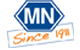mn_sidebar_logo