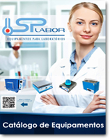 catalogo-splabor