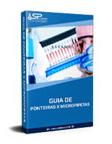 ebook-guia