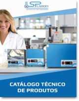 catalogo-splabor-2018