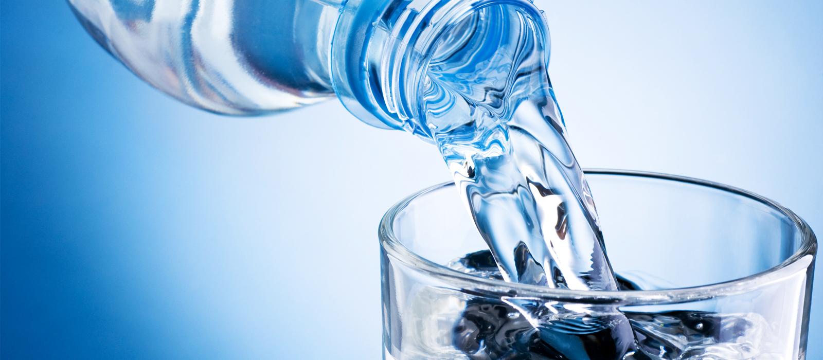 Como é feita a Água destilada? Dicas importantes.