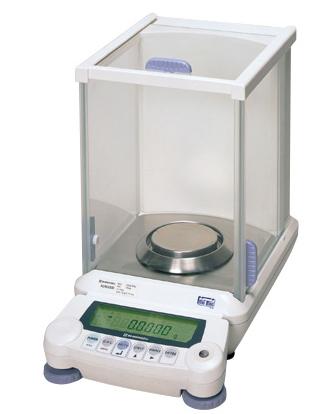Conheça os 3 Modelos de Balança de Laboratório que podem lhe auxiliar na rotina.