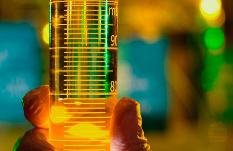 Densímetro para Laboratório – Conheça as Funções.