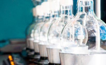 Manta Aquecedora para Uso em Laboratório –  Saiba Sua Função.