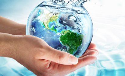 Como Montar Um Laboratório de Análises Ambientais?