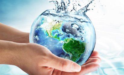 Jar Test – Ensaio de Coagulação em Água.