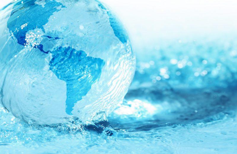Osmose Reversa- Processo de Purificação da Água.