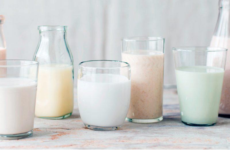 A importância do Medidor de Ph na Qualidade dos Alimentos.