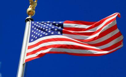 COLE-PARMER & Splabor  – Treinamento MASTERFLEX nos EUA.