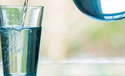 Destilador de Água |  Saiba Mais Sobre os Processos de Destilação