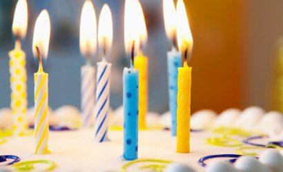 Produtos para Laboratório- SPLABOR Comemora Seus 18 Anos