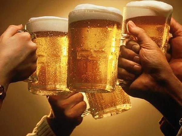 Equipamentos para Cervejaria – Dicas de Controle de Qualidade.