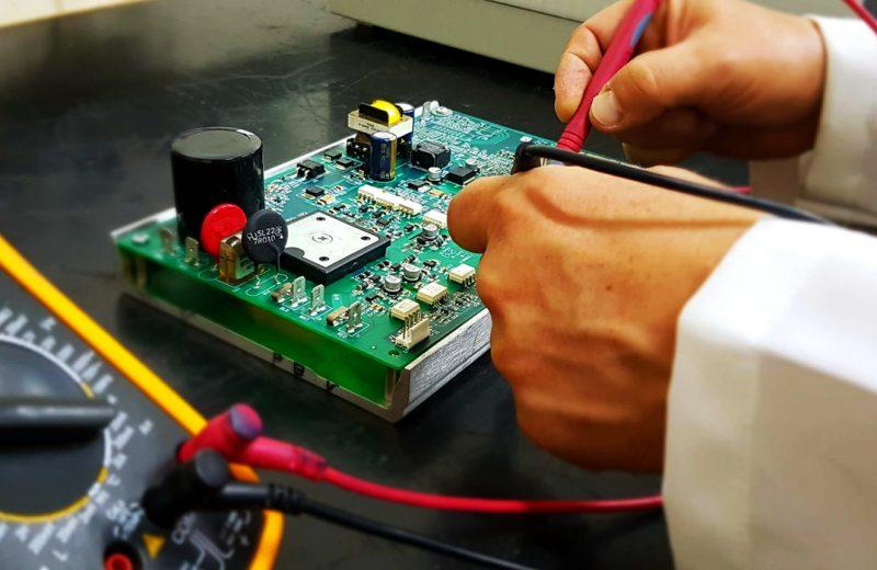 Manutenção Preventiva em Equipamentos para Laboratório | Medida Garante Qualidade.