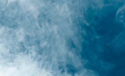 Desumidificador | Contém a Umidade Presente em Ambientes Impedindo a Proliferação de Bactérias.