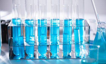 Jar-Test | Importante Metodologia no Tratamento de Água.