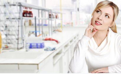 Estufa de Esterilização – Saiba em Quais Procedimentos que se Deve Utilizar.