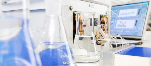 Qual a Diferença Entre Destilador de Água e Deionizador e Osmose.