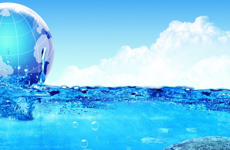 O que faz um deionizador de água? Saiba Mais