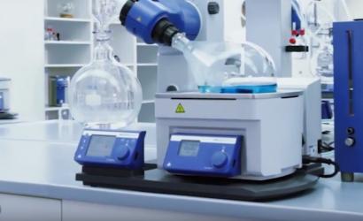 Evaporador Rotativo | Ebook Desenvolvido pela SPLABOR Traz Informações Sobre a Destilação.