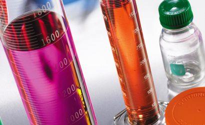 Vidrarias de Laboratório | Dicas para a Escolha da Vidraria Ideal
