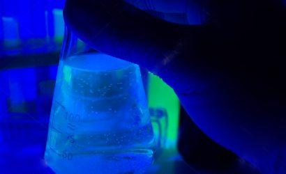 Câmara Escura para Análise Ultravioleta – Saiba Mais