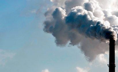 Medidores de Vazão e Controladores Proporcionais para Gases – Fluxo Laminar