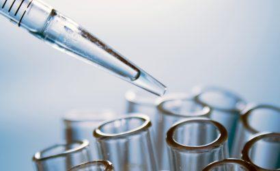 Técnica de PCR –  Equipamentos para Garantir a Qualidade dos Resultados.
