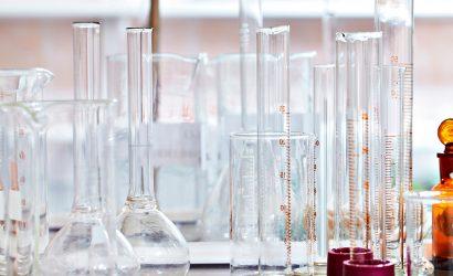 Bureta – Vidraria Como Função Essencial no Laboratório.