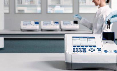Espectrofotômetros – Tudo o Que Você Precisa Saber