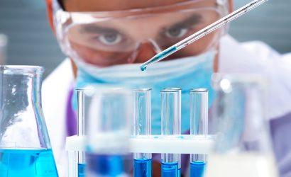 Equipamentos de Laboratório – Como montar uma estrutura inicial?