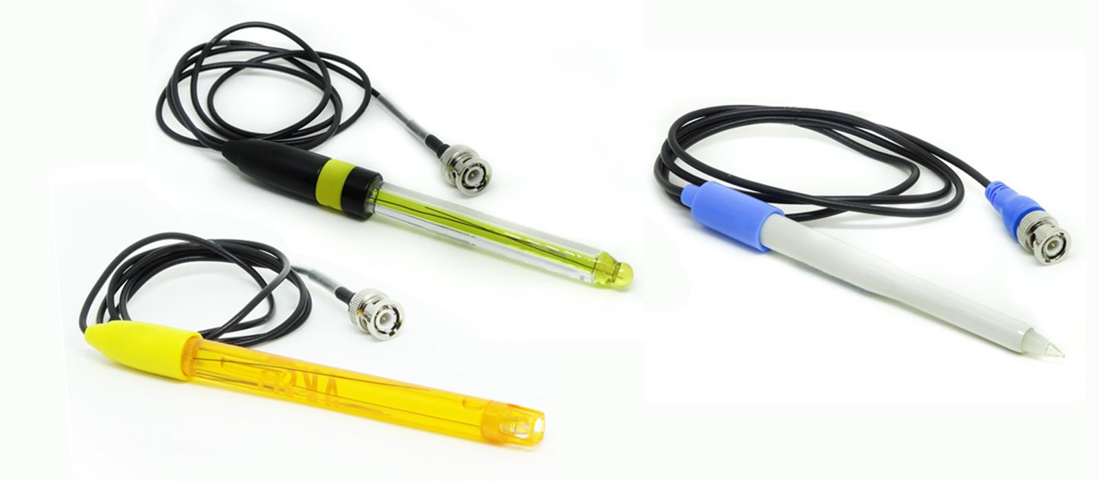 Medidor de pH ou pHmetro – Entenda o Funcionamento.