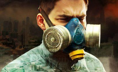 Como funciona uma Capela de Exaustão? Conheça os Gases Perigosos.