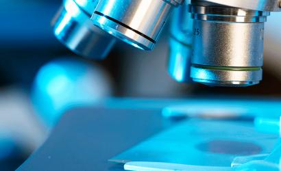 Tipos de Microscópio – Entenda as Diferenças.