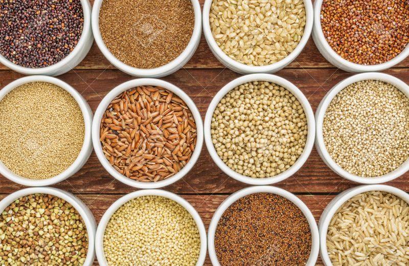 Microscópio – Equipamento importante para Investigação Alimentar.