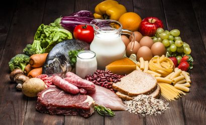 Laboratório de Tecnologia de Alimentos- Saiba Mais