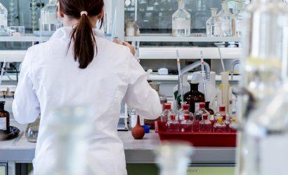 Produtos para Laboratório de Química e suas Funções- Saiba Mais