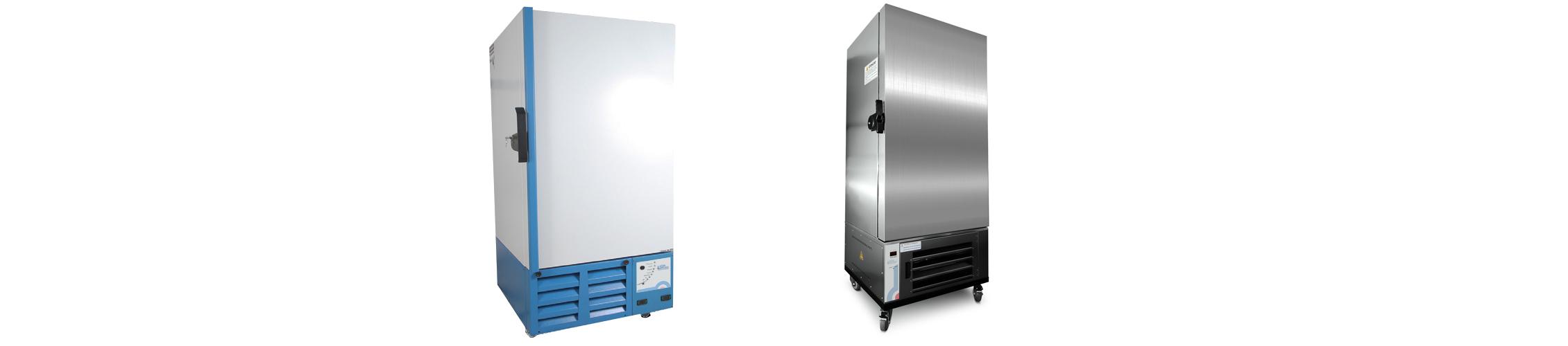 Freezer (IMAGEM MERAMENTE ILUSTRATIVA)