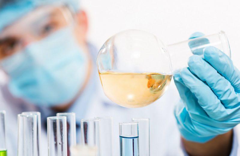 Bomba de Vácuo para Laboratório – Importante ter Resistência Química