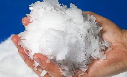 Máquina de Gelo para Laboratório – Requisitos para Instalação.
