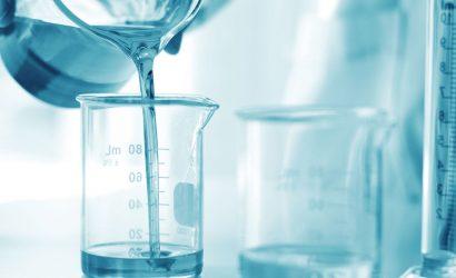 Equipamentos de Laboratório e Suas Funções.