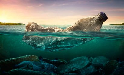 Oxigênio na Água – Materiais Necessários para DBO.